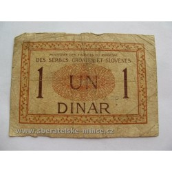 10 Juan 2005