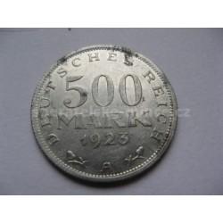 2 Marka 1939 A