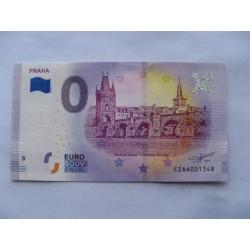 100 korun 1989 serie A 28
