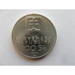 200 SK 350.výročí korunovace Leopolda I. 2005