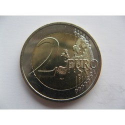 2 Euro Slovensko 2015 Štůr
