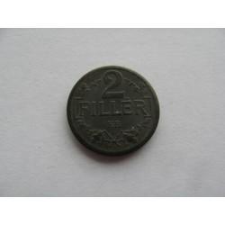 2 Filler 1916 KB