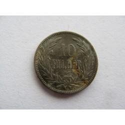 10 FILLER 1892 KB