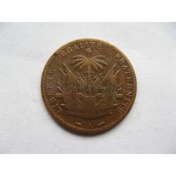 1 OZ ONE Dollar 2001